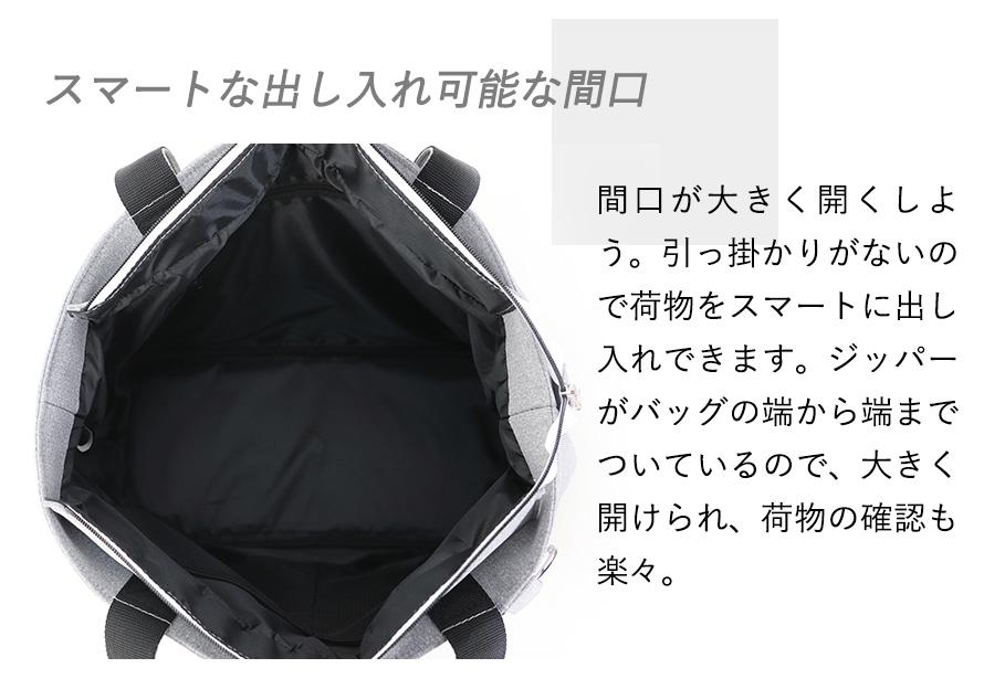 JADO ゴルフトートバッグ 2カラー